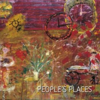 People's Places