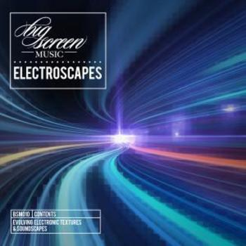 Electroscapes