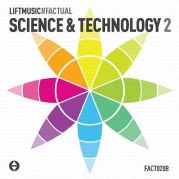 Science & Technology 2
