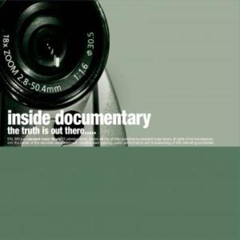 Inside Documentary