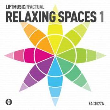 Relaxing Spaces 1