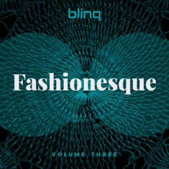 blinq 050 Fashionesque vol.3