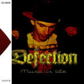 Defection-Music Is Life