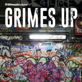 Grimes Up