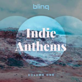 blinq 074 Indie Anthems