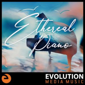Ethereal Piano