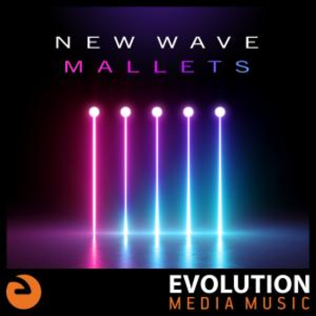 New Wave Mallets