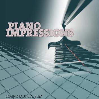 Sound Music Album 57 - Piano Impressions