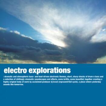 ElectroExplorations
