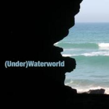 (Under)Waterworld