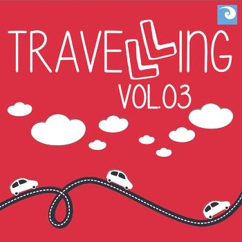 Travelling Vol. 03