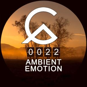 Ambient Emotion