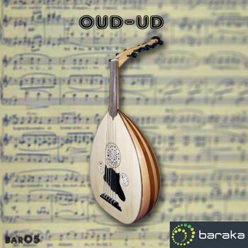 Oud-Ud