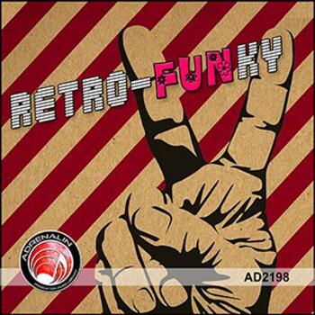 Retro-FUNky