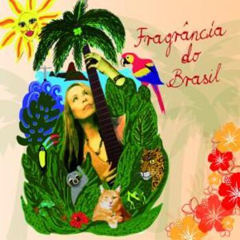 Fragrancia do Brasil