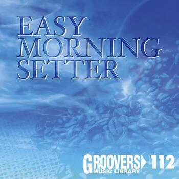 Easy Morning Setter