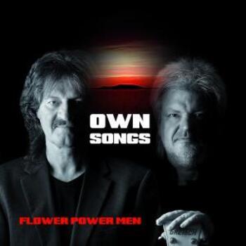 Own Songs