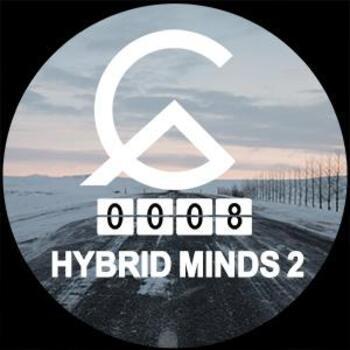Hybrid Minds 2