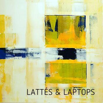 Lattés & Laptops
