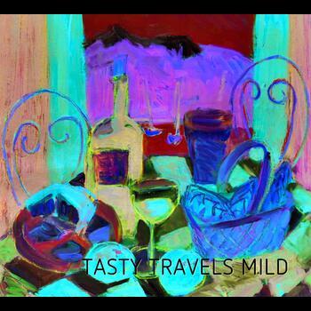 Tasty Travels Mild