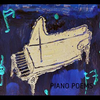 Piano Poems