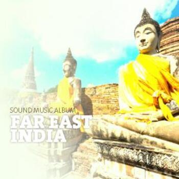 Sound Music Album 71 - Far East - India