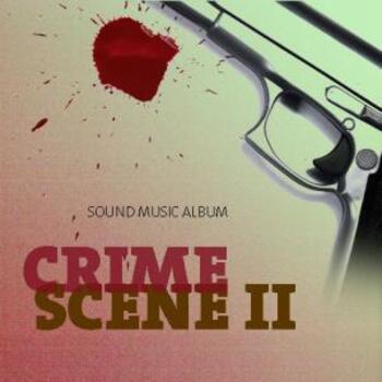 Sound Music Album 73 - Crime Scene Vol. 2