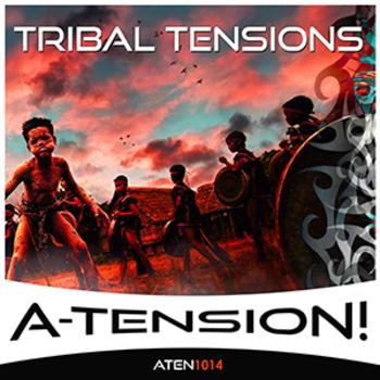 Tribal Tensions