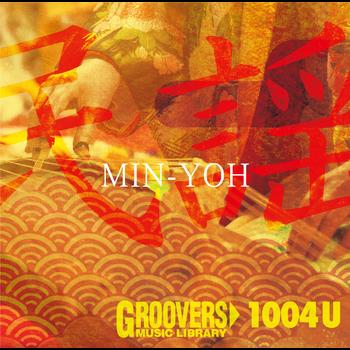 MIN-YOH