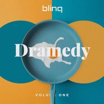 blinq 053 Dramedy