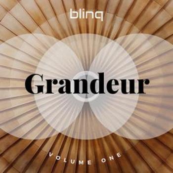 blinq 048 Grandeur