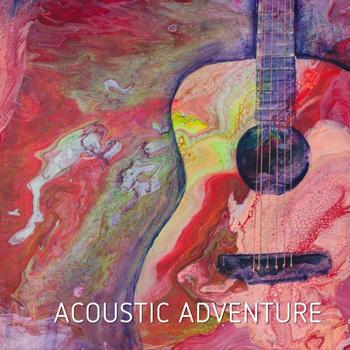 Acoustic Adventure