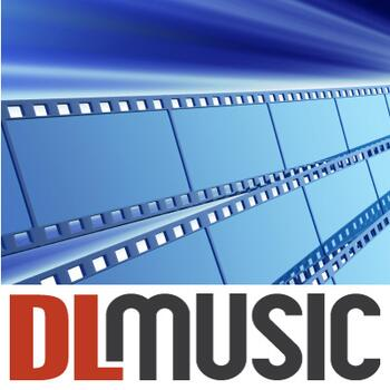 Drama Orchestral, Action - Power