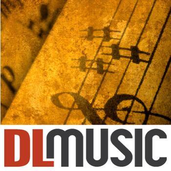 Drama, Solo Instruments - Piano