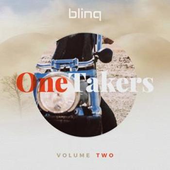 blinq 049 OneTakers vol.2