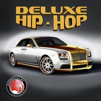 Deluxe Hip Hop