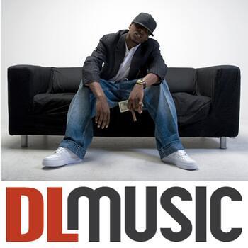 Hip-hop - Rnb, Hip-hop Vol. 17