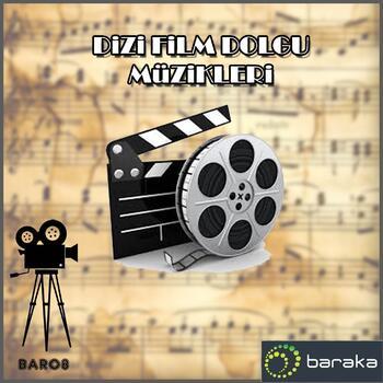 Dizi Film Dolgu Muzikleri 1