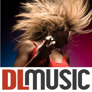 Dance, Dance Pop Instrumental