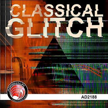 Classical Glitch