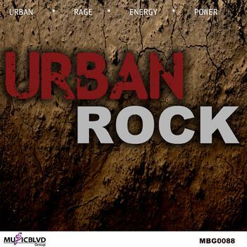 Urban Rock