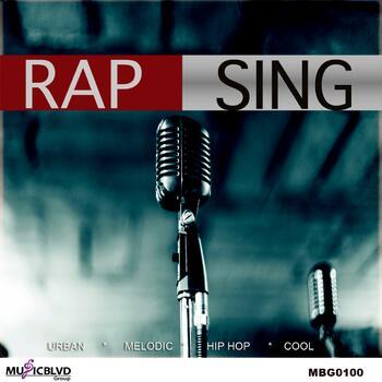 Rap Sing