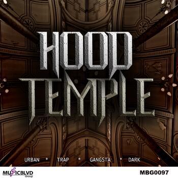 Hood Temple