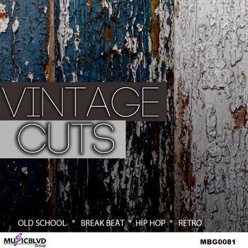 Vintage Cuts