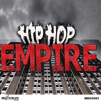 Hip Hop Empire