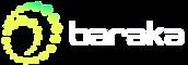 barakamuzik.com