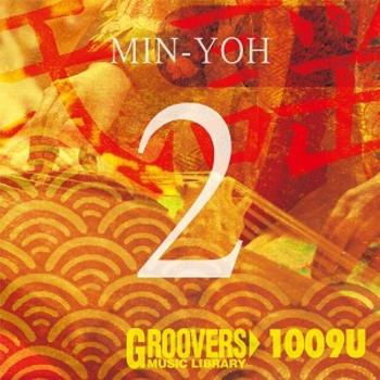 MIN-YOH 2