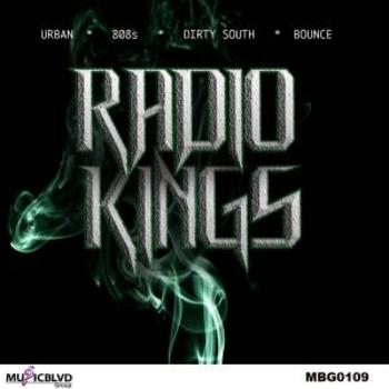 Radio Kings