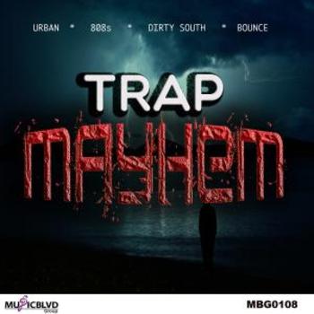 Trap Mayhem