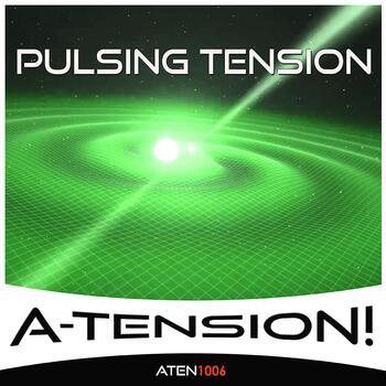 Pulsing Tension